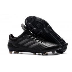 Scarpe Calcio Adidas Copa 18.1 FG Skystalker Pack - Tutto Nero
