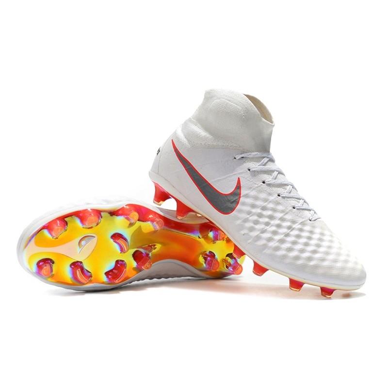 scarpe da calcio nike acc magista