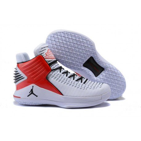Scarpe da Sportive Nike Air Jordan 32 -