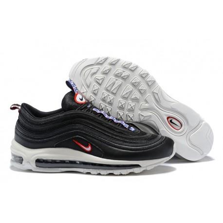 Nuova Nike Air Max 97 Sneaker -