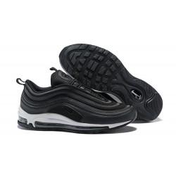Nuova Nike Air Max 97 Sneaker - Tutto Nero