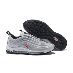 Scarpa da Nike Air Max 97 - Grigio