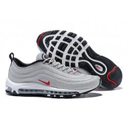 Scarpa da Argento Nike Air Max 97