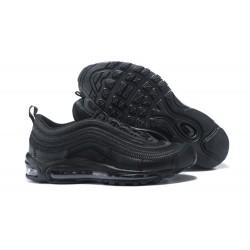 Scarpa da Nike Air Max 97 - Tutto Nero