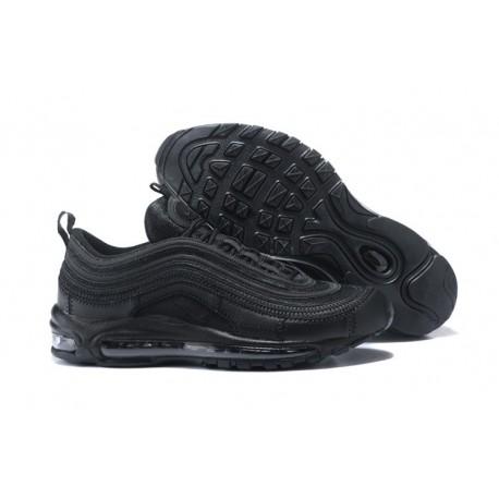 Scarpa da Nike Air Max 97 -