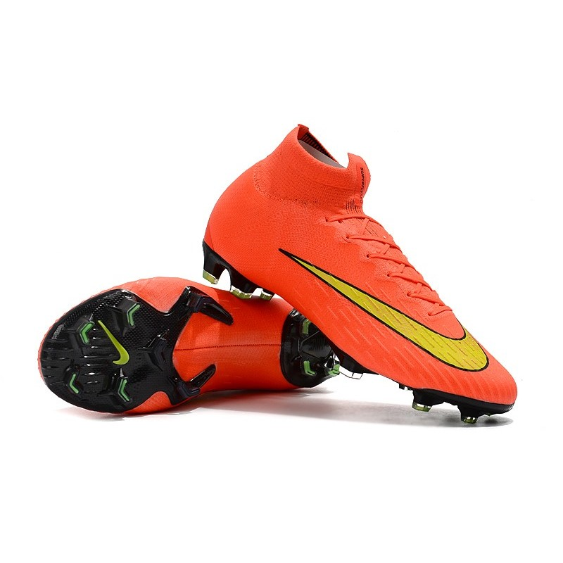 big sale 7e2e8 9ccb6 nike-mercurial-superfly-6-elite-fg-2018-scarpe-da-calcio-arancio-giallo.jpg