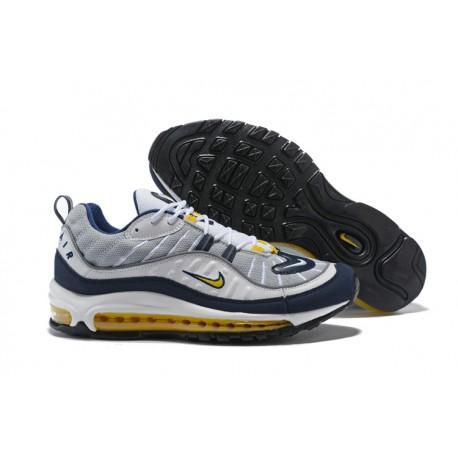 scarpe uomo air max 98