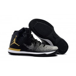 Scarpe Da Basket Nike Air Jordan 31 -