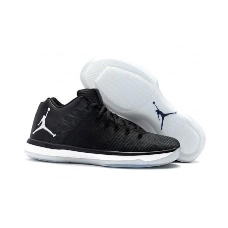 Nike Air Jordan XXXI Bassa Scarpa da Basket -