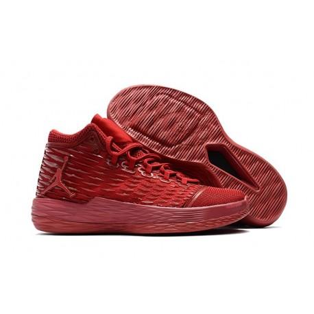 Nike Jordan Melo M13 Carmelo Anthony Scarpe da Basket -