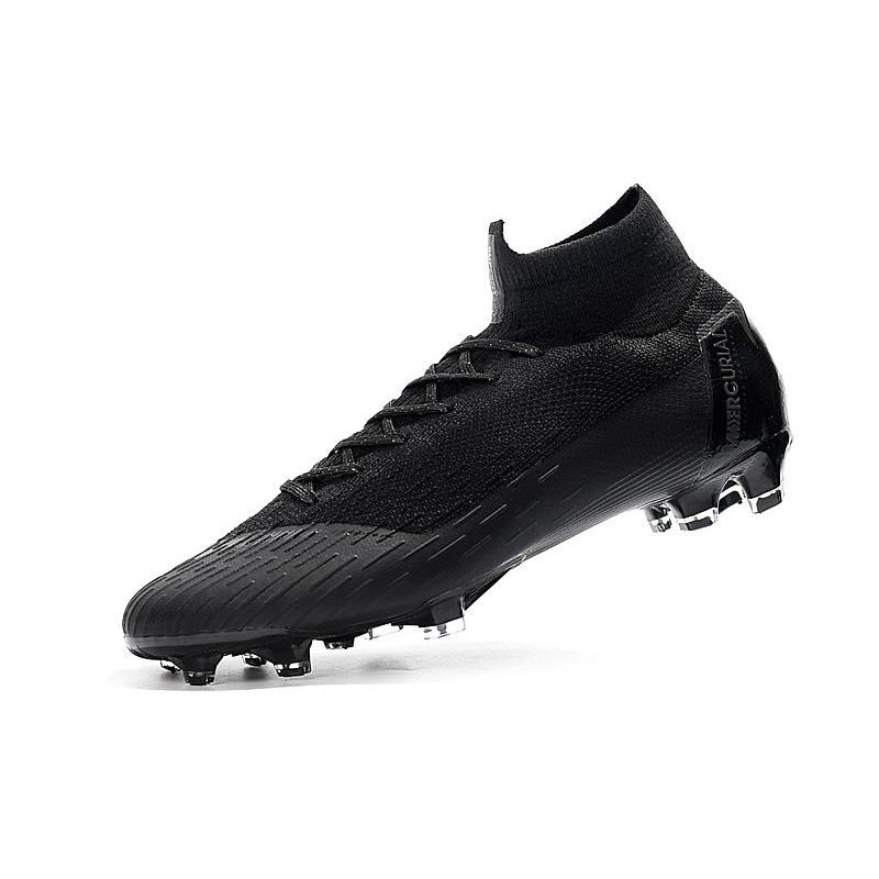 outlet online compra meglio nuovo aspetto scarpe da calcio