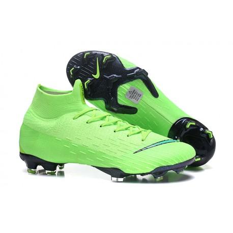 scarpe da calcio nike mercurial 2018