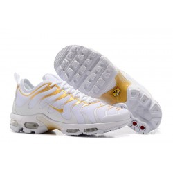 Nike Scarpe Air Max Plus TN Ultra
