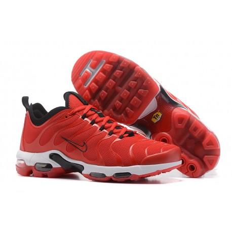 Nike Scarpe Air Max Plus TN Ultra