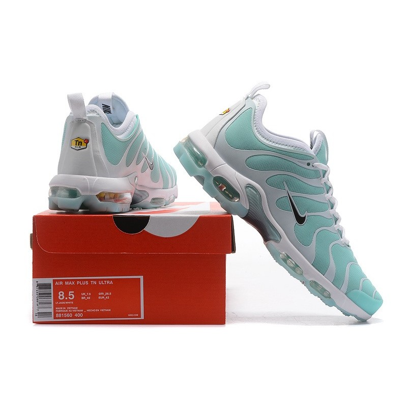 nessuna tassa di vendita arriva guarda bene le scarpe in