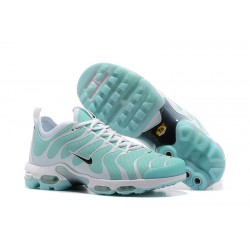 Nike Scarpe Air Max Plus TN Ultra Blu Argento