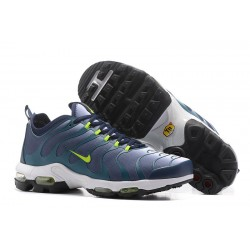 Nike Air Max Plus TN Ultra Uomo Scarpa - Profondo Blu