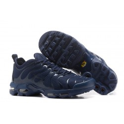 Nike Air Max Plus TN Ultra Uomo Scarpa - Ciano