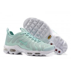 Nike Air Max Plus TN Ultra Donna Scarpa - Verde