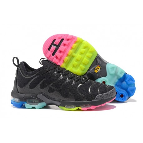 Scarpe da Sportive Nike Air Max Plus TN Ultra -