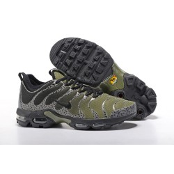 Scarpe da Sportive Nike Air Max Plus TN Ultra - Verde