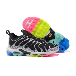 Nike Air Max Plus TN Ultra Scarpa Per Sport - Nero Colore