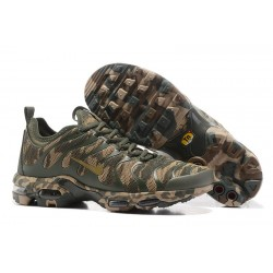 Nike Air Max Plus TN Ultra Scarpa Per Sport -