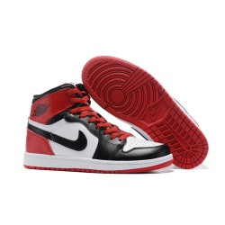 Scarpa Alta Nike Air Jordan I Retro High -