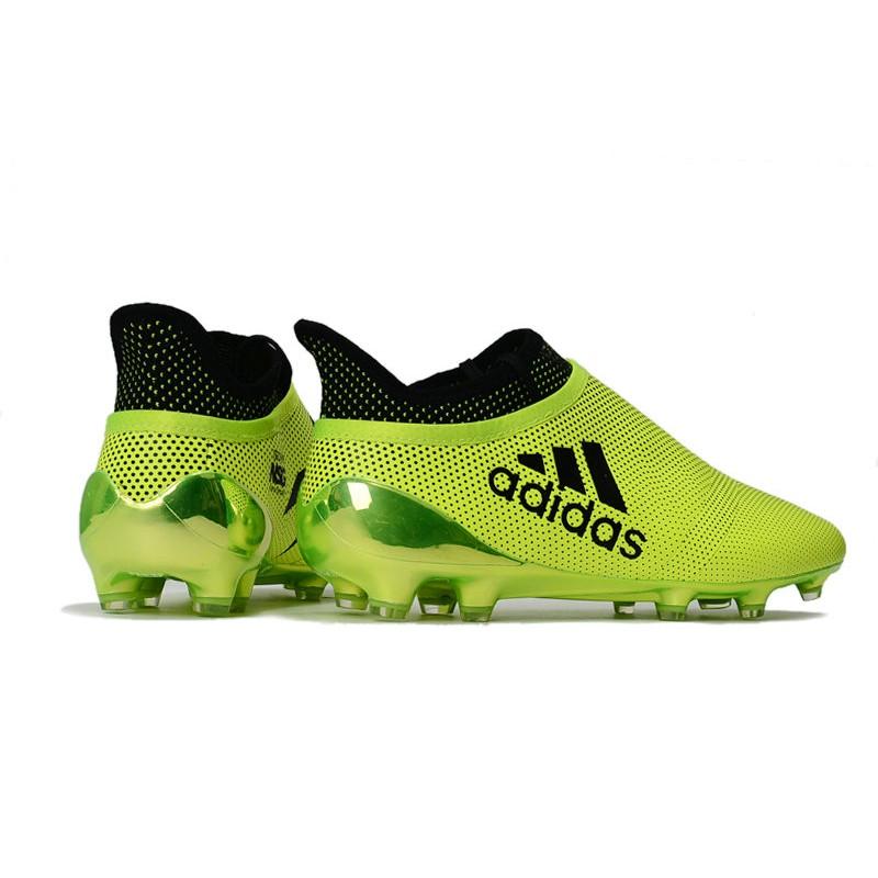 scarpe da calcio nuove adidas