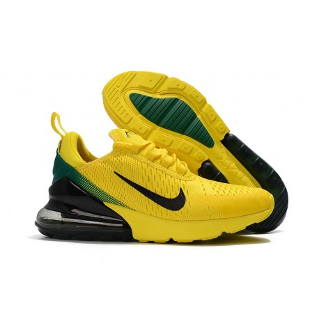Acquista nike air max 270 giallo - OFF65% sconti 9415969347f