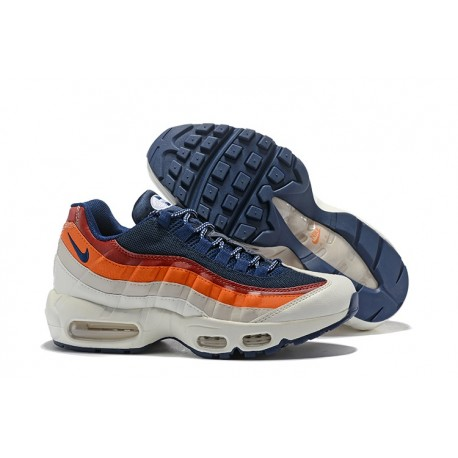 great fit 0dbba 9cbab Scarpe da Uomo Nike Air Max 95 -