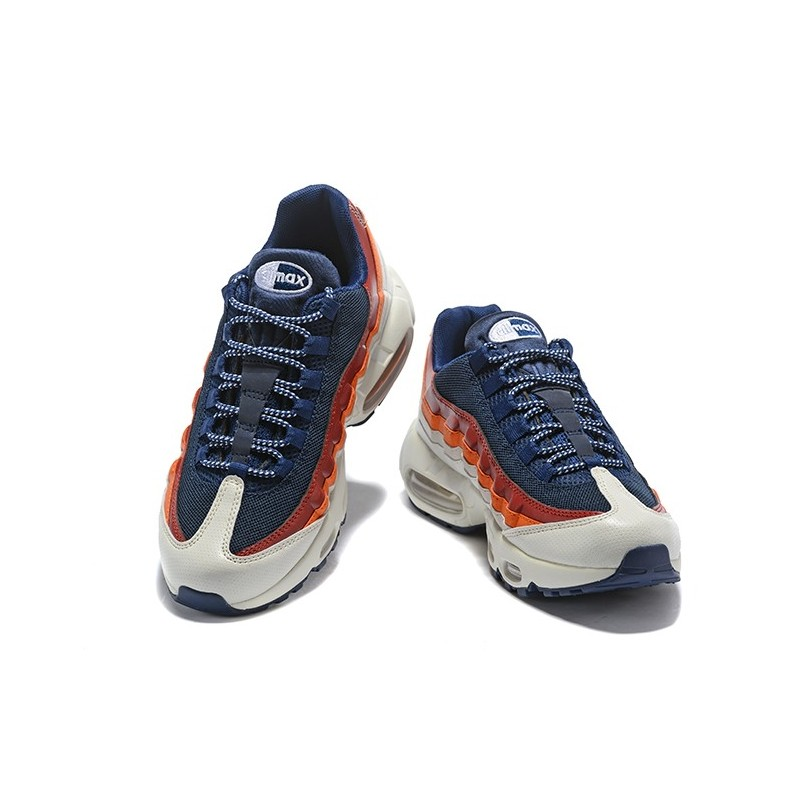 official photos 01d75 c201a ... best price scarpe da uomo nike air max 95 39c1f ced5c