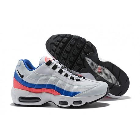 scarpe nike air max 95