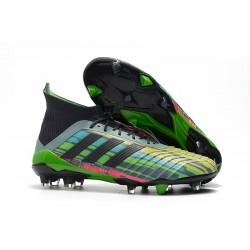 Adidas Scarpe da Calcio Predator 18.1 FG Colore