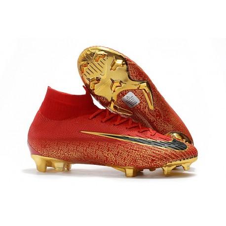 scarpe calcio uomo nike mercurial