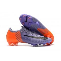 Nike Mercurial Vapor XII 360 Elite FG Scarpa da Calcio -