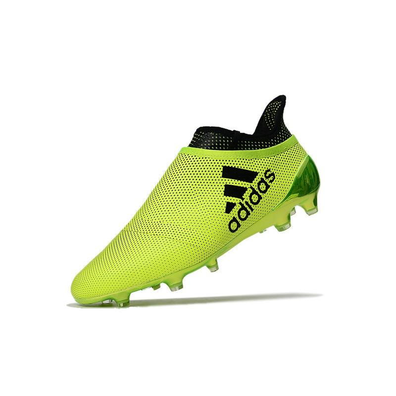 scarpe da calcetto adidas x