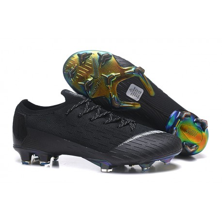nike mercurial victory fg bianche