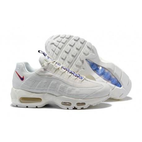 Nike Air Max 95 Scarpa -