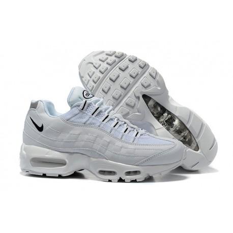 Nuovo Nike Air Max 95 Scarpe -