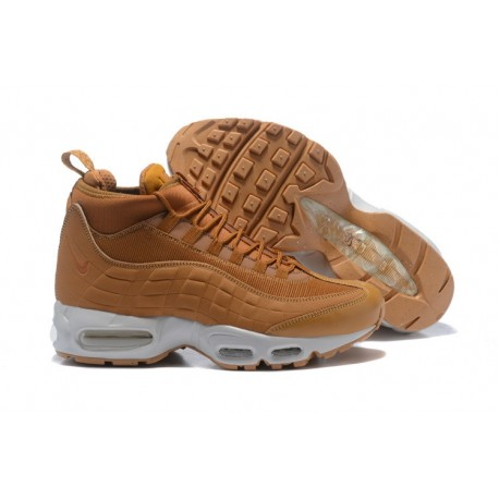 Nike Air Max 95 Sneakerboot Scarpa -