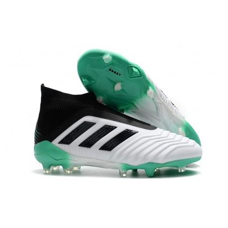 adidas Predator 18+ FG Scarpe da Calcio -