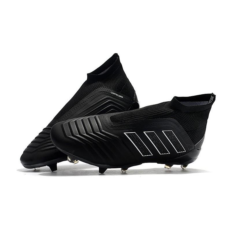 innovative design 070f2 b8b79 ... Scarpe adidas Predator 18+ FG ...