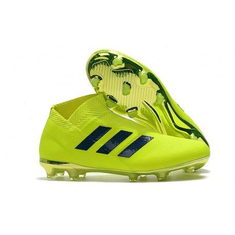 adidas scarpe nuove calcio