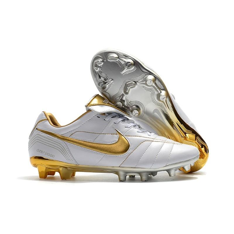 best cheap bc9f3 b784d ... store nike tiempo legend vii elite fg scarpa da calcio 869c8 b4e39
