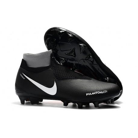 Nike Phantom VSN DF FG Scarpa Calcio -