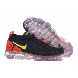 Nike Scarpa Air VaporMax Flyknit 2 -