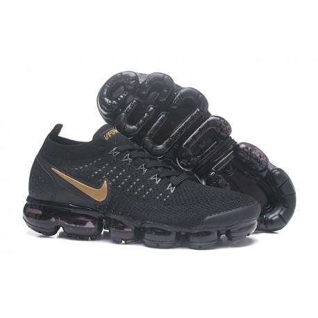 scarpe nike uomo nere