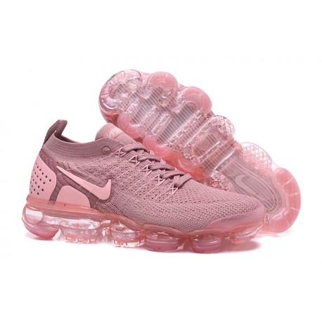 nike scarpe donna vapormax