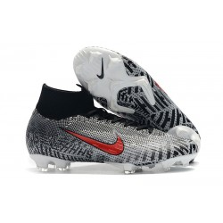 Scarpe Calcio Nike Mercurial Superfly VI Elite FG -